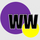 cropped-ww-logo-website-background-top.png