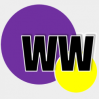 cropped-ww-logo-website-background.png