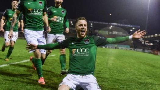 preston-are-about-to-make-another-irish-signing-from-cork-city