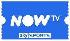 now-tv-large-e1516639268876